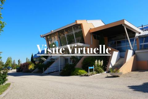 Photo de la visite virtuelle